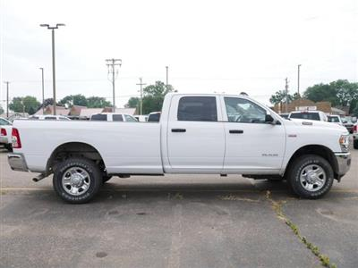 2019 Ram 2500 Crew Cab 4x4,  Pickup #219267 - photo 3
