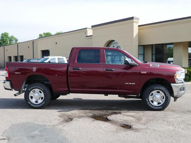 2019 Ram 2500 Crew Cab 4x4,  Pickup #219269 - photo 3