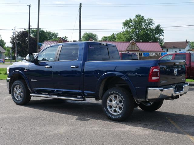 2019 Ram 2500 Crew Cab 4x4,  Pickup #219281 - photo 1