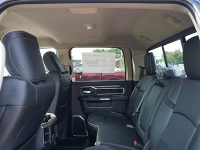 2019 Ram 2500 Crew Cab 4x4,  Pickup #219281 - photo 5
