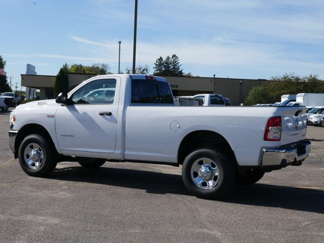 2019 Ram 3500 Regular Cab 4x4,  Pickup #219283 - photo 2