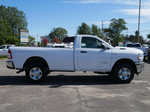 2019 Ram 3500 Regular Cab 4x4,  Pickup #219283 - photo 3