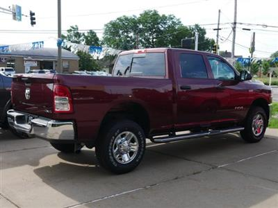2019 Ram 2500 Crew Cab 4x4,  Pickup #219293 - photo 2