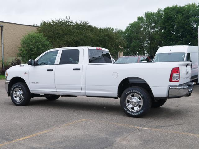 2019 Ram 3500 Crew Cab 4x4,  Pickup #219296 - photo 2