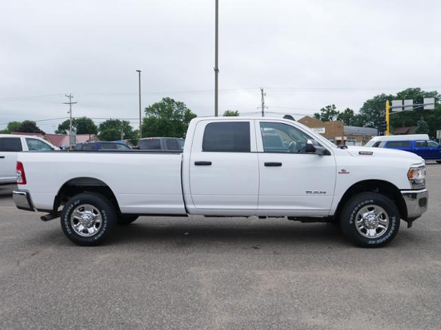 2019 Ram 3500 Crew Cab 4x4,  Pickup #219296 - photo 3