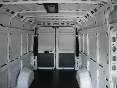 2019 ProMaster 3500 High Roof FWD,  Empty Cargo Van #219301 - photo 2