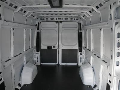 2019 ProMaster 3500 High Roof FWD, Empty Cargo Van #219306 - photo 2