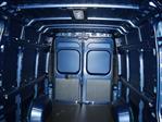 2019 ProMaster 2500 High Roof FWD,  Empty Cargo Van #219308 - photo 1