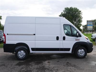 2019 ProMaster 2500 High Roof FWD,  Empty Cargo Van #219318 - photo 4