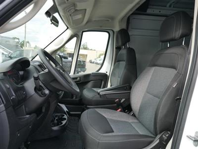 2019 ProMaster 2500 High Roof FWD,  Empty Cargo Van #219318 - photo 5