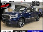 2019 Ram 1500 Crew Cab 4x4,  Pickup #219320 - photo 1
