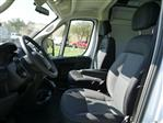 2019 ProMaster 2500 High Roof FWD, Empty Cargo Van #219323 - photo 5