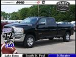 2019 Ram 3500 Crew Cab 4x4,  Pickup #219324 - photo 1