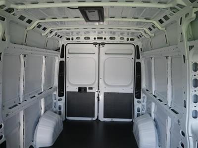 2019 ProMaster 2500 High Roof FWD,  Empty Cargo Van #219326 - photo 2