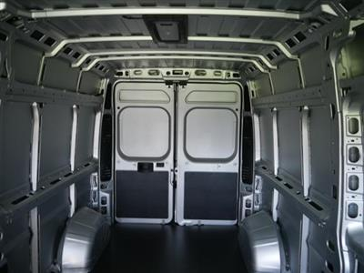 2019 ProMaster 2500 High Roof FWD,  Empty Cargo Van #219334 - photo 2