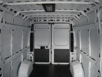 2019 ProMaster 2500 High Roof FWD, Empty Cargo Van #219341 - photo 2