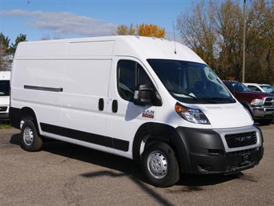 2019 ProMaster 2500 High Roof FWD, Empty Cargo Van #219355 - photo 4