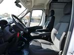 2019 ProMaster 2500 High Roof FWD, Empty Cargo Van #219355 - photo 5