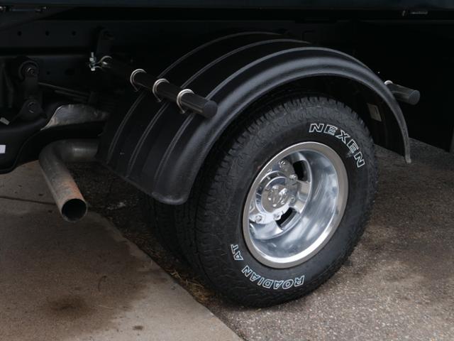 2019 Ram 3500 Regular Cab DRW 4x4, Monroe MTE-Zee Dump Body #219369 - photo 3