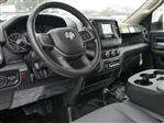 2019 Ram 3500 Regular Cab DRW 4x4, Monroe MTE-Zee Dump Body #219369 - photo 4