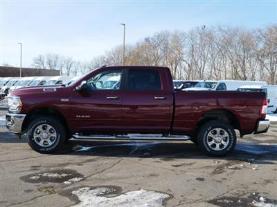2019 Ram 3500 Crew Cab 4x4, Pickup #219379 - photo 2