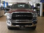 2019 Ram 2500 Crew Cab 4x4, Pickup #219411 - photo 3