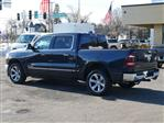 2020 Ram 1500 Crew Cab 4x4, Pickup #220044 - photo 2