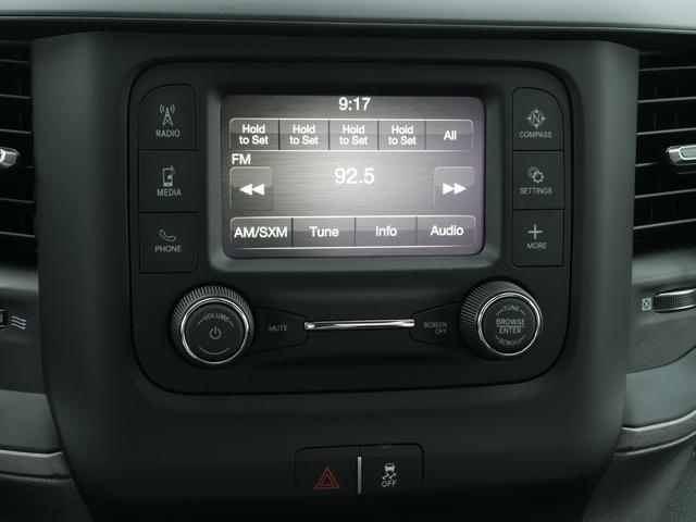 2020 Ram 5500 Regular Cab DRW 4x4, Cab Chassis #220047 - photo 7