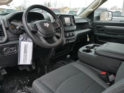 2020 Ram 5500 Regular Cab DRW 4x4, Cab Chassis #220047 - photo 6