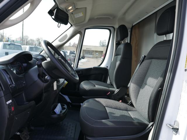 2020 ProMaster 3500 Standard Roof FWD, Rockport Cutaway Van #220053 - photo 5