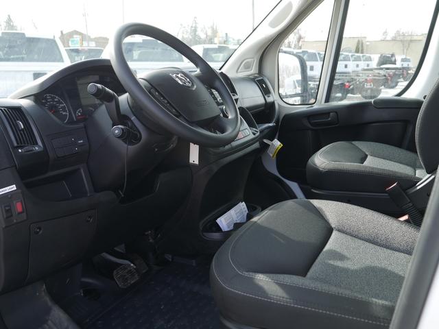 2020 ProMaster 3500 Standard Roof FWD, Rockport Cutaway Van #220053 - photo 6