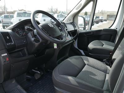 2020 ProMaster 3500 Standard Roof FWD, Rockport Cutaway Van #220054 - photo 6