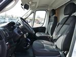 2020 ProMaster 3500 Standard Roof FWD, Rockport Cutaway Van #220054 - photo 5