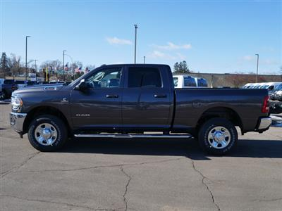 2020 Ram 3500 Crew Cab 4x4, Pickup #220065 - photo 3