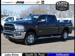 2020 Ram 3500 Crew Cab 4x4, Pickup #220065 - photo 1