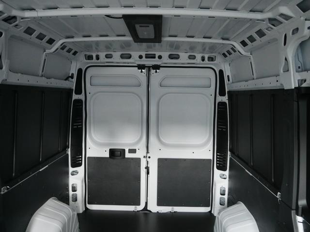 2020 Ram ProMaster 1500 High Roof FWD, Empty Cargo Van #220128 - photo 1