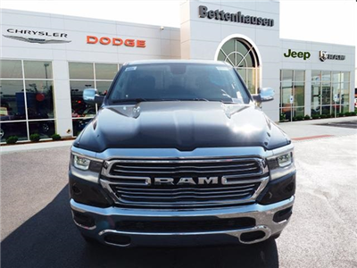 2019 Ram 1500 Crew Cab 4x4,  Pickup #R85501 - photo 4