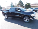 2019 Ram 1500 Crew Cab 4x4,  Pickup #R85501 - photo 6