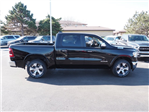 2019 Ram 1500 Crew Cab 4x4,  Pickup #R85501 - photo 7