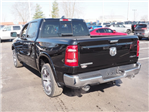2019 Ram 1500 Crew Cab 4x4,  Pickup #R85501 - photo 11