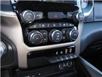 2019 Ram 1500 Crew Cab 4x4,  Pickup #R85501 - photo 26