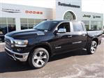 2019 Ram 1500 Crew Cab 4x4,  Pickup #R85501 - photo 1