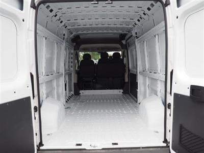 2018 ProMaster 2500 High Roof FWD,  Empty Cargo Van #R85562 - photo 2