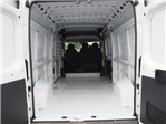 2018 ProMaster 2500 High Roof FWD,  Empty Cargo Van #R85562 - photo 1
