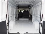2018 ProMaster 2500 High Roof FWD,  Empty Cargo Van #R85600 - photo 1