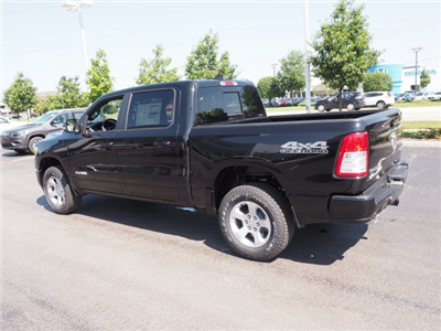 2019 Ram 1500 Crew Cab 4x4,  Pickup #R85679 - photo 11