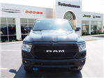 2019 Ram 1500 Crew Cab 4x4,  Pickup #R85679 - photo 4