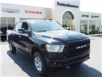2019 Ram 1500 Crew Cab 4x4,  Pickup #R85679 - photo 5