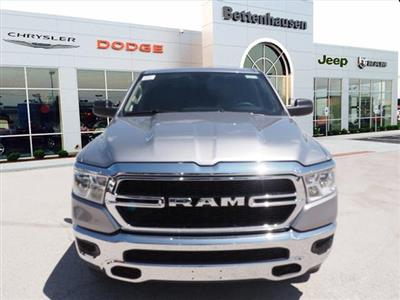 2019 Ram 1500 Crew Cab 4x4,  Pickup #R85719 - photo 4