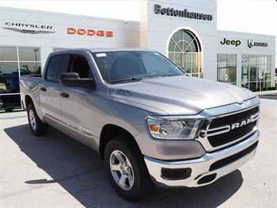 2019 Ram 1500 Crew Cab 4x4,  Pickup #R85719 - photo 5